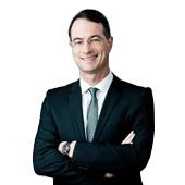 Rechtsanwalt und Fachanwalt Carsten Offermann
