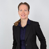 Rechtsanwaltsfachangestellte Frau Schnick